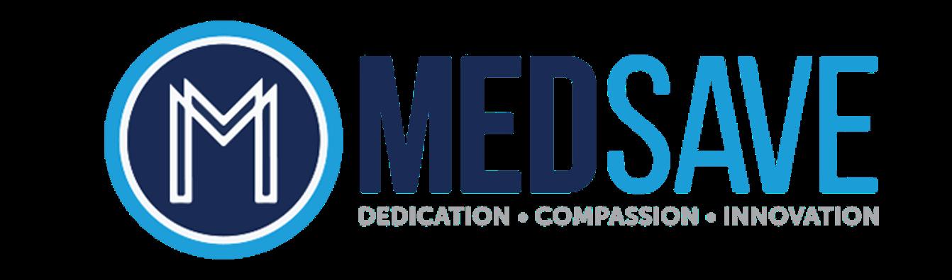 MEDSAVE-2