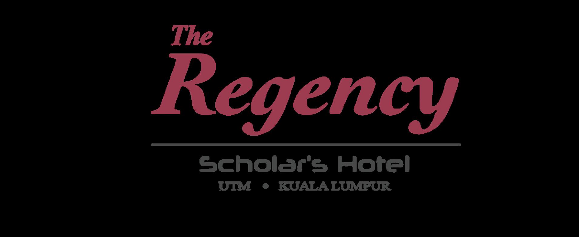 The Regency (1)